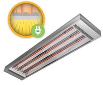 Термостат полное описание energotech energoinfra eir 1000